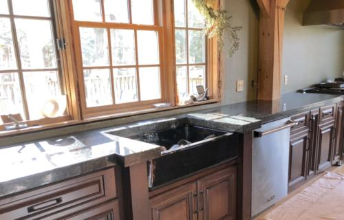 granite-kitchen-double-laminate-edge-IMG_7929