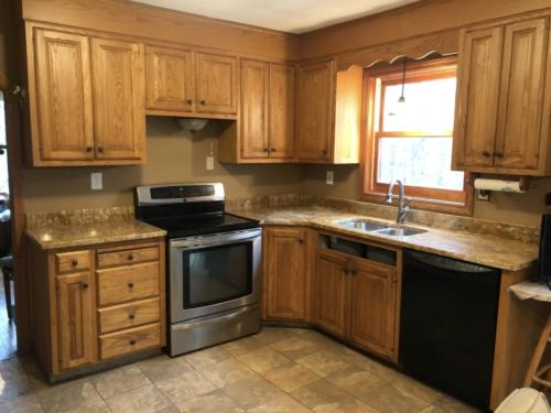 granite-kitchen-countertop-IMG_8553